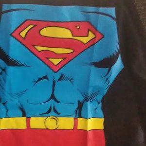 Awesome Superman Apron